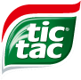 Coffee-TicTac-logo