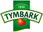 Coffee-Tymbark-logo